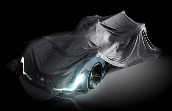Hyundai futuro