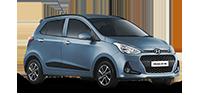 Hyundai Grand i10 HB